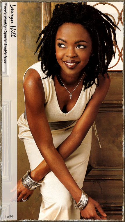 lauryn_hill_locs