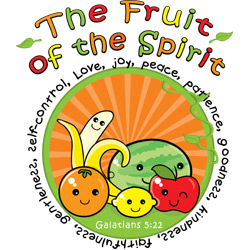 fruitofspirit350