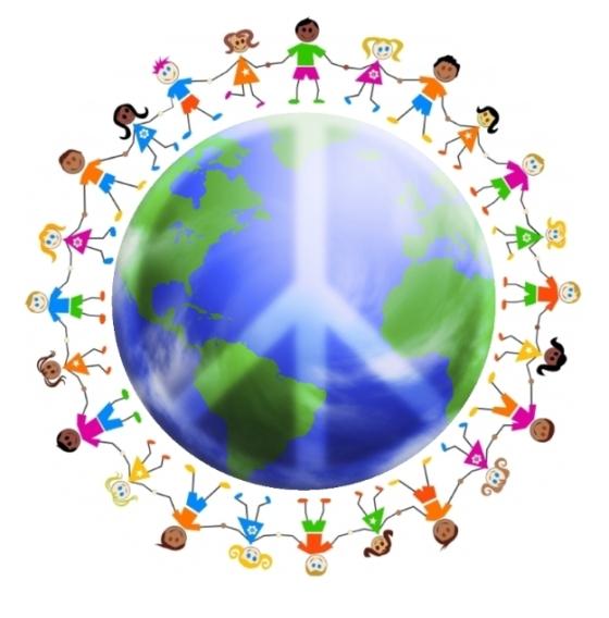 peace circle 2