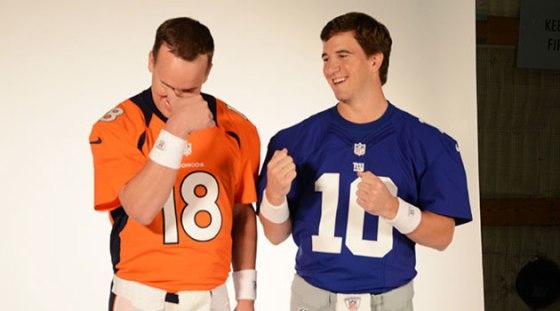 Peyton_Manning_Denver_Broncos_Jersey_Pictures_Photos_Video_Eli_Manning_Directv