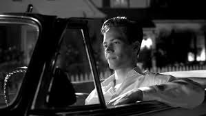 Paul Walker Pleasentville
