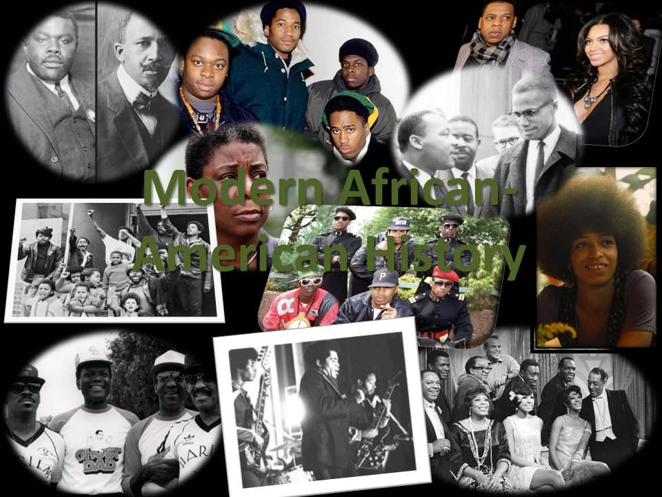 history of african americans in america 1865 Until 1865, rip african american children from their parents from 1870s to 1970s, rip native american children from their parents now, rip children of immigrants and refugees from their parents.